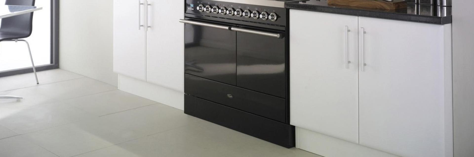 Servicio técnico hornos aspes