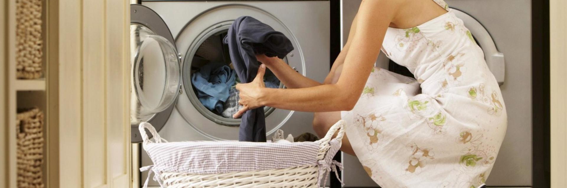 Servicio técnico lavadoras aspes