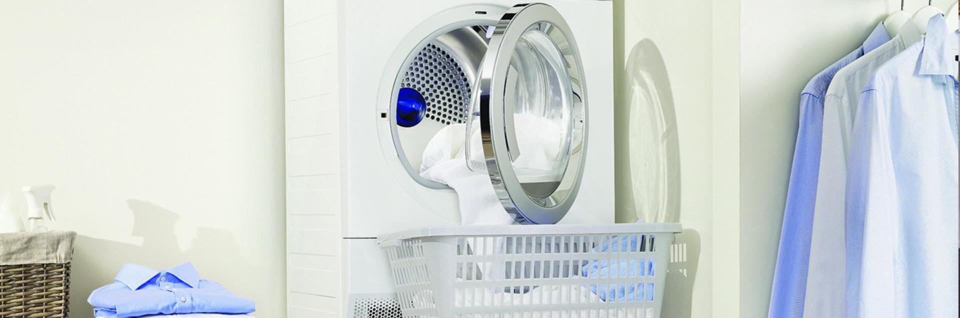Servicio técnico secadoras aspes